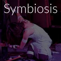 symbiosis intro