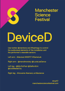 DeviceDMSF17